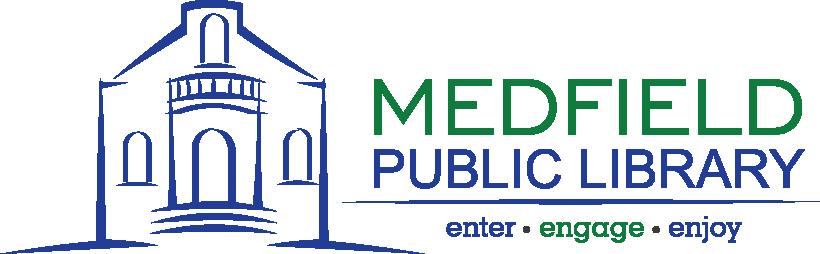 Medfield Public Library