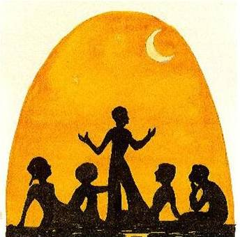 storytelling clipart http story wallaceshealy com opvcp3 clipart rh medfieldpubliclibrary org Campfire Storytelling The Art of Storytelling