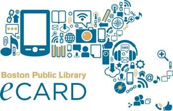 statewide-ecard