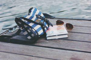 summer_read
