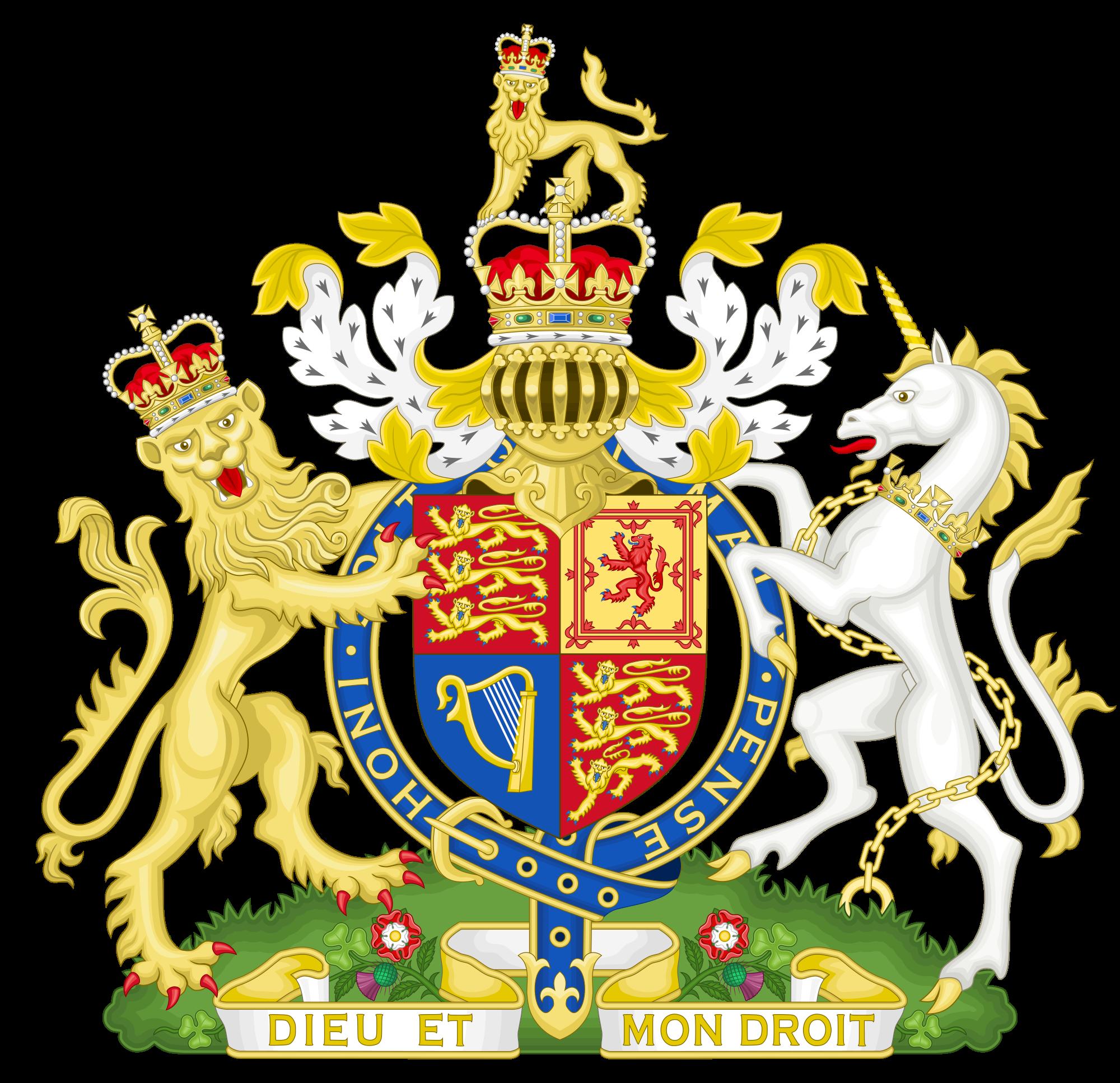 Royal Wedding Trivia