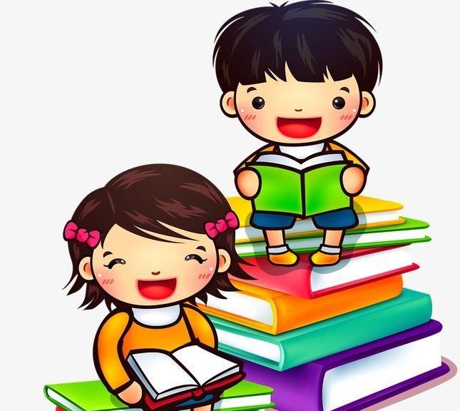 16c7ca766d571c32ae3aa225e7dec6e5_children-read-children ...